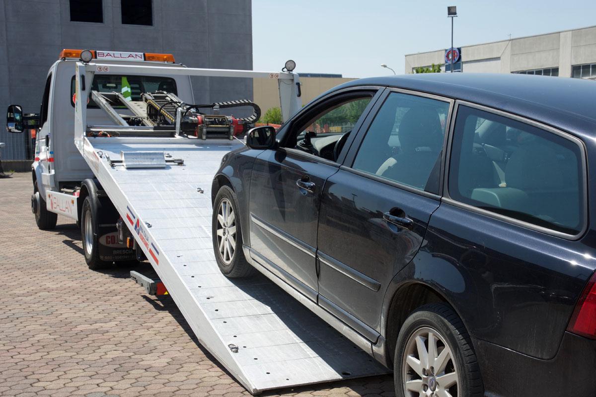 ballan-carrozzeria-assistenza-assistenza-stradale-asolo-8