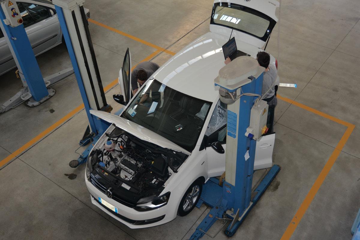 ballan-carrozzeria-assistenza-meccanica-auto-asolo-14