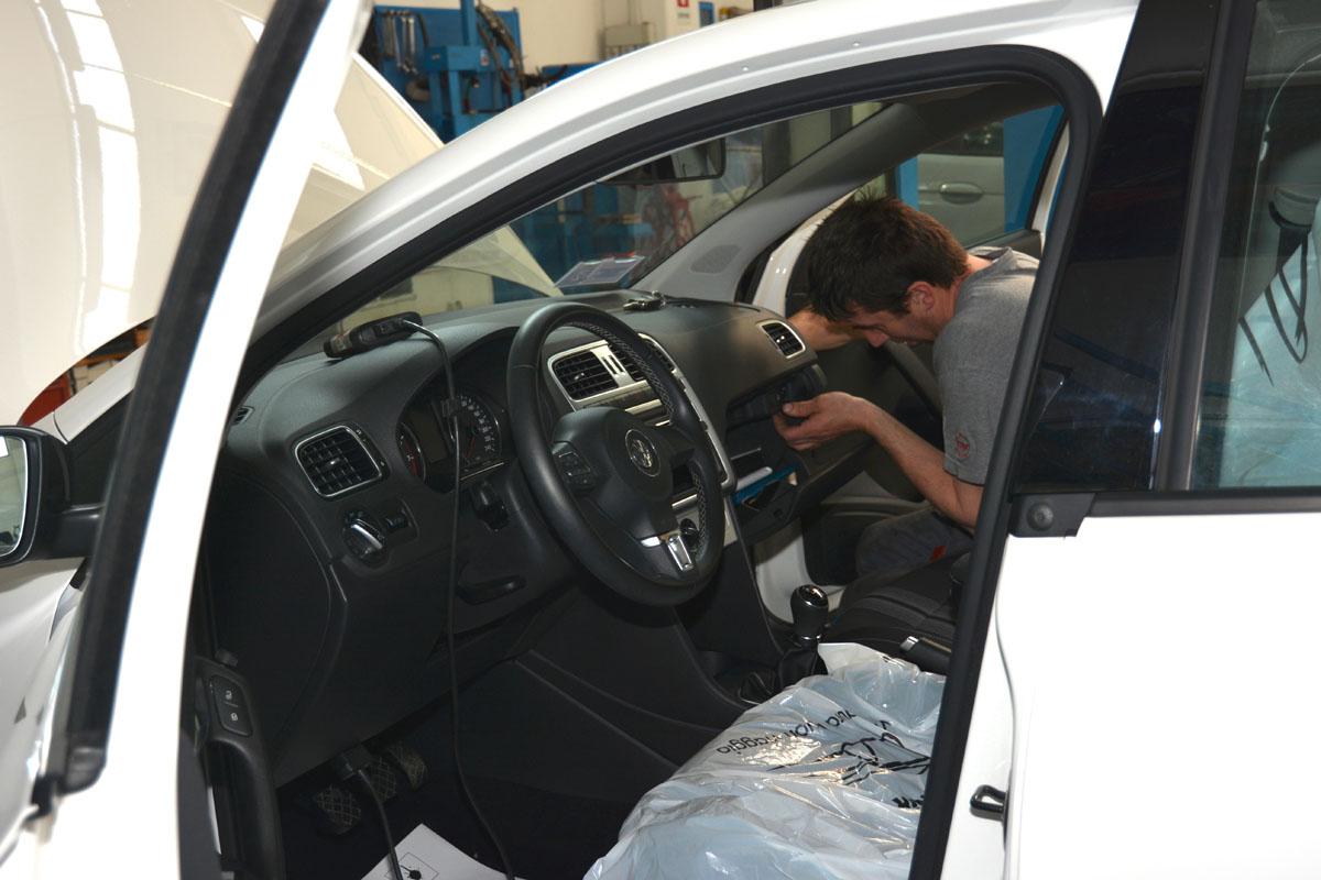 ballan-carrozzeria-assistenza-meccanica-auto-asolo-15