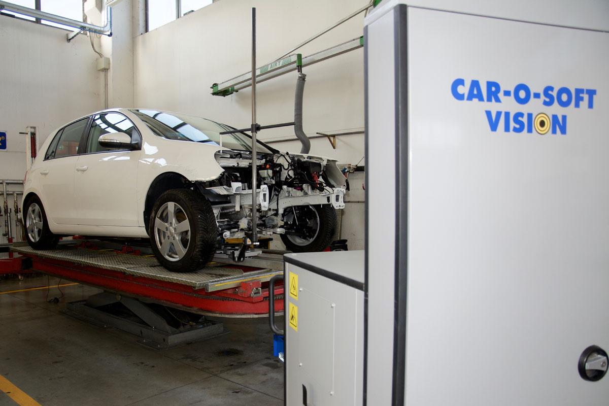 ballan-carrozzeria-assistenza-meccanica-auto-asolo-19