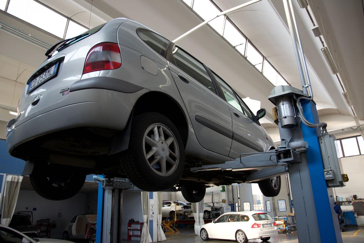ballan-carrozzeria-assistenza-meccanica-auto-asolo-20