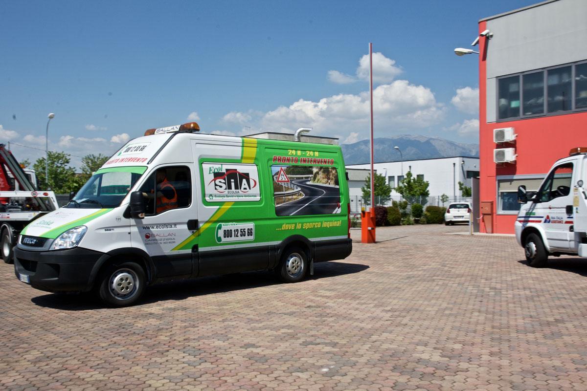 ballan-carrozzeria-assistenza-pulizia-manto-stradale-asolo-35