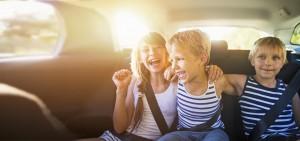 importanza-di-igienizzare-la-tua-auto-salute-e-sicurezza-carrozzeria-ballan-Asolo