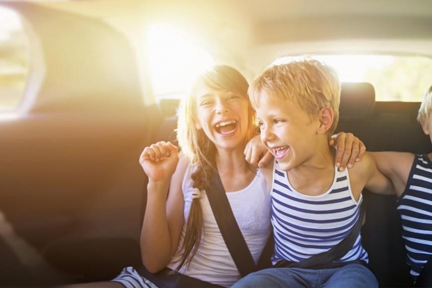 L'importanza di igienizzare la tua auto: salute e sicurezza